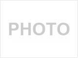 Фото  1 Кровельные работы всех видов: металлочерепица, профнастил, битумная черепица, еврорубероид, композитная черепица 80741
